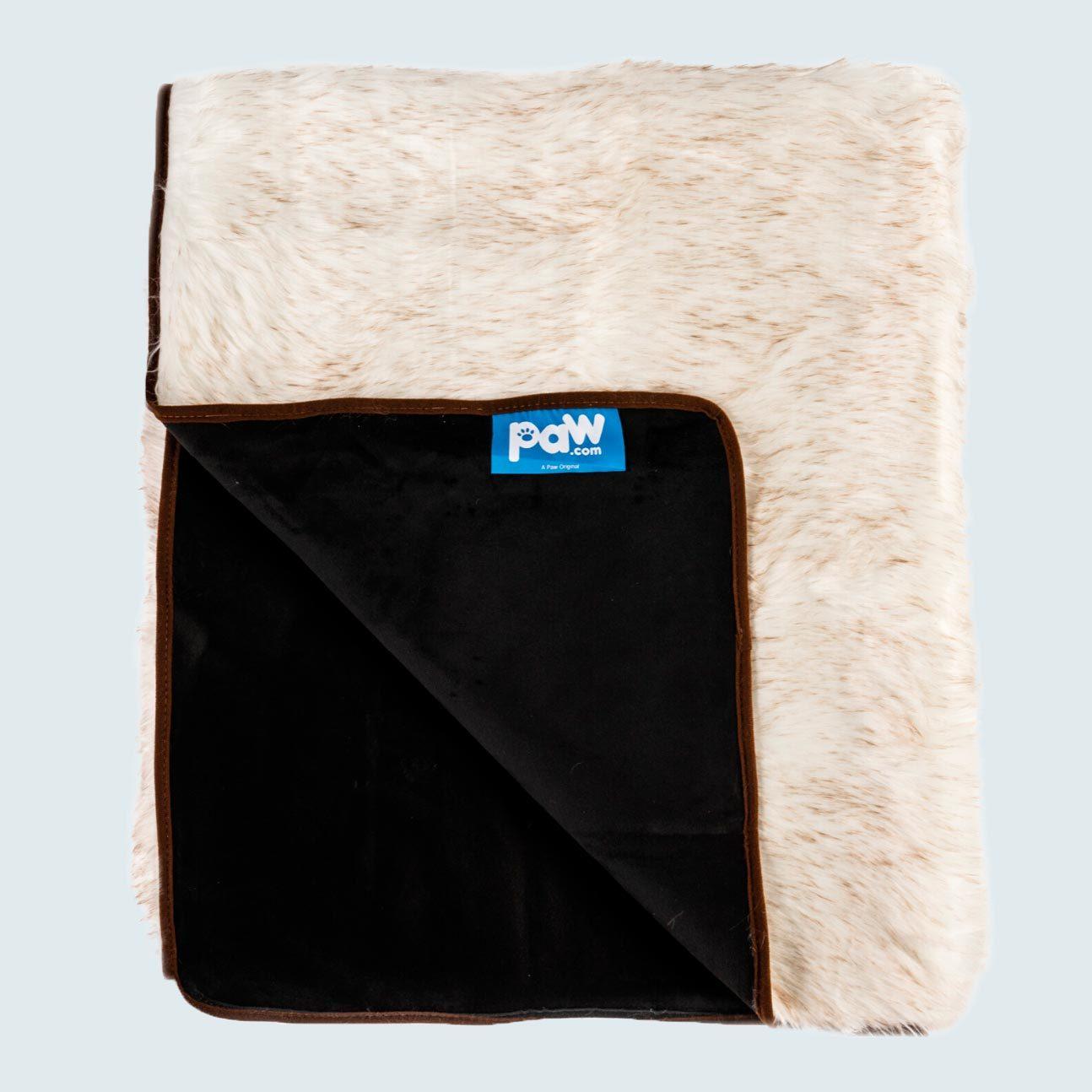 PupProtector Waterproof Throw Blanket