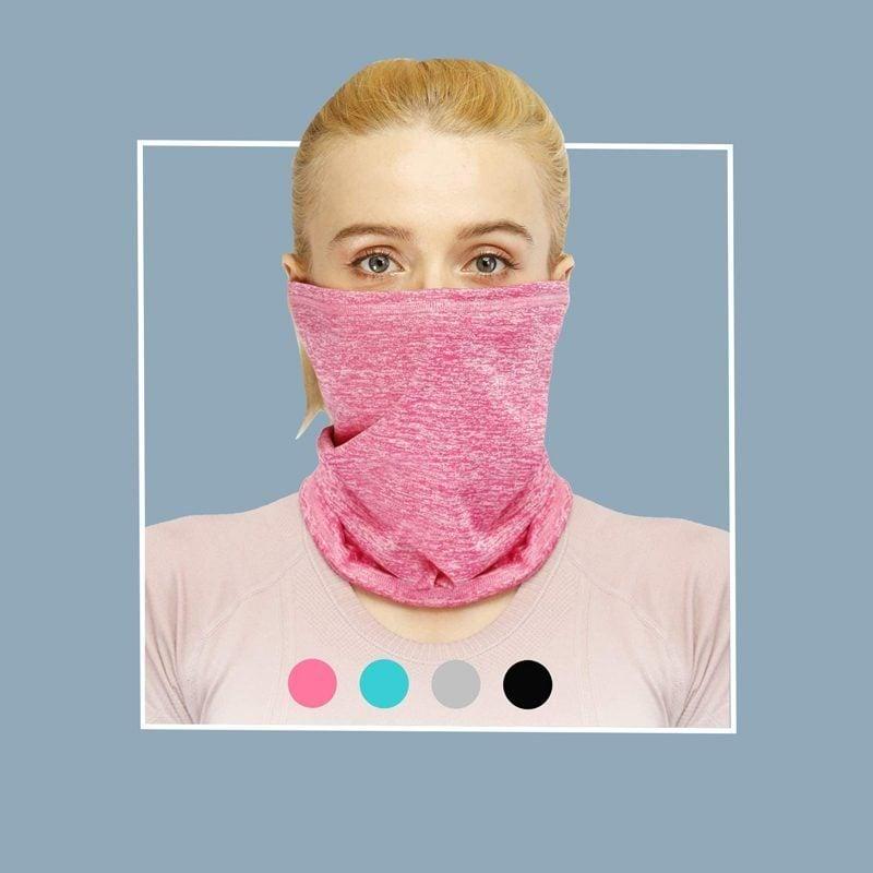 sxb filtered neck gaiter