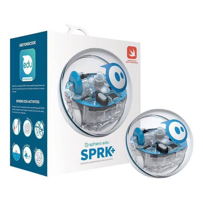 Sphero Sprk+ Robot Ball