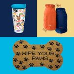 The 50 Best Gifts for Dog Lovers