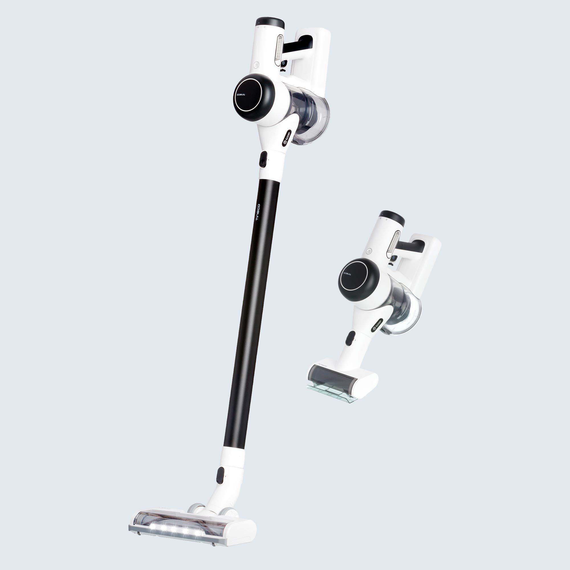 Tineco Pure One X Cordless Smart Vacuum