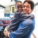 Q&A: Mitch Albom Talks Kindness Through the COVID Crisis and the Nicest Place in America