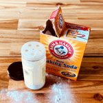 How to Store Baking Soda to Keep It Fresh