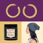 20 Gifts from Black-Owned Businesses We Really Want
