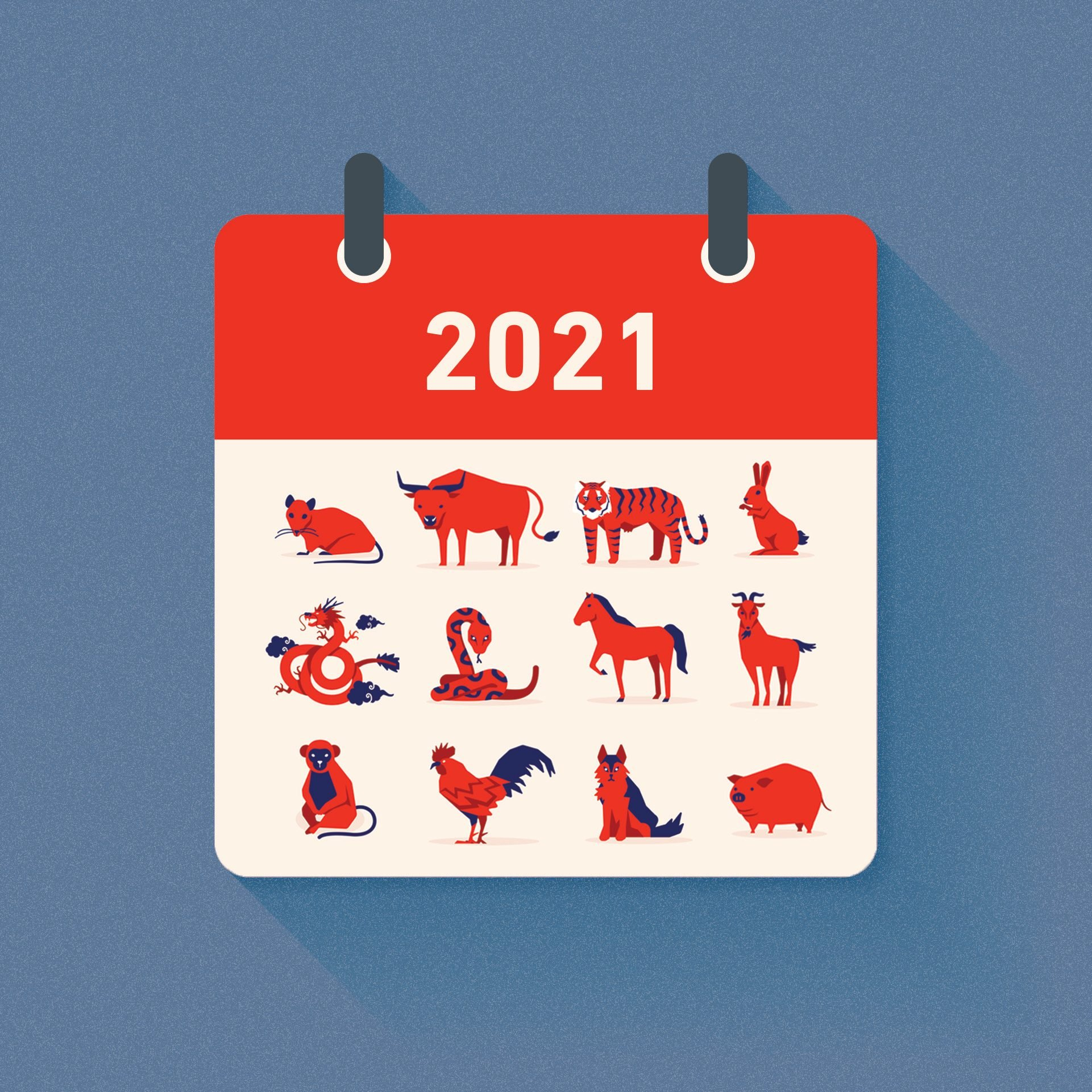 chinese zodiac 2021 ox the year of the ox