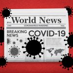 COVID-19: 6 Things That Prove It's Not a Hoax