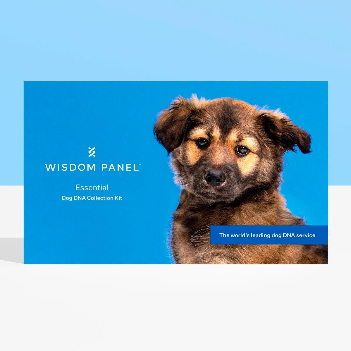Wisdom DNA Panel for Dogs