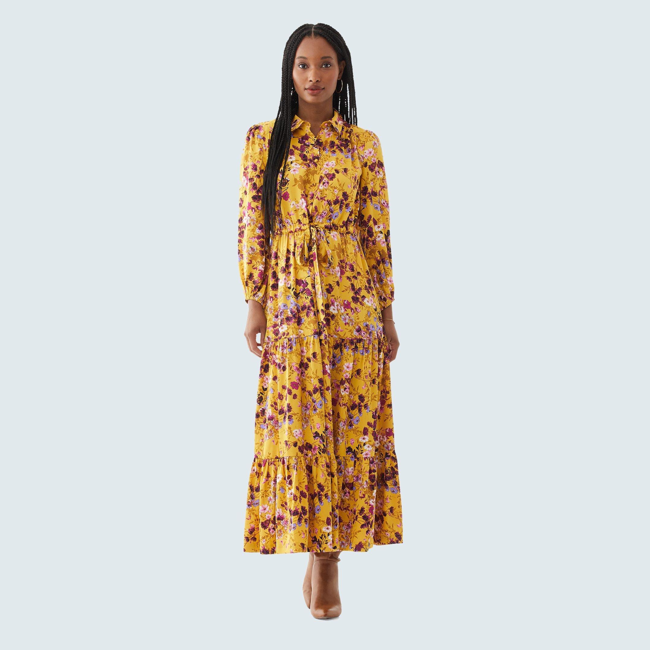 dress walmart