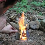 10 Camping Gadgets You Don't Need (But Really, Really Want)