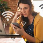 7 Red Flags Someone Is Stealing Your Wi-Fi