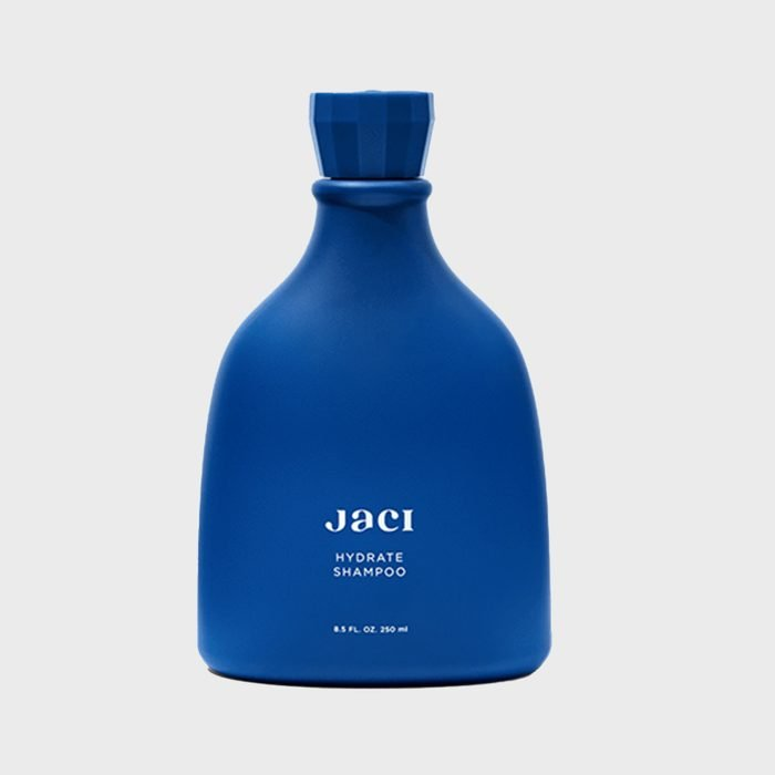 Hydration Shampoo Via Jaci