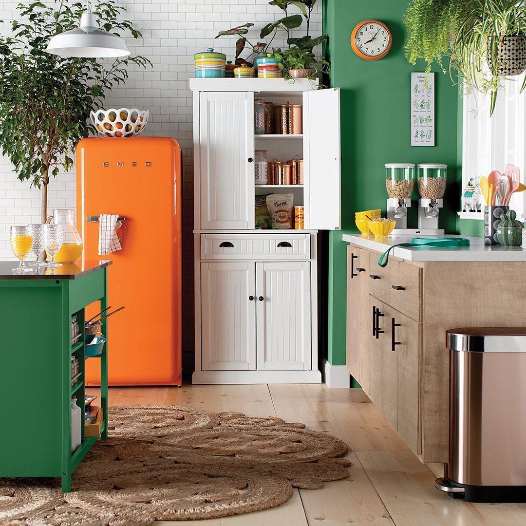 kitchen gadgets from Wayfair