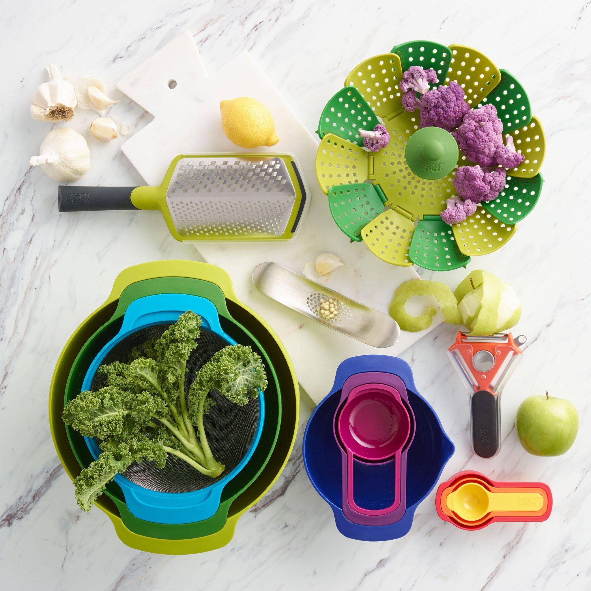 World Market kitchen gadgets