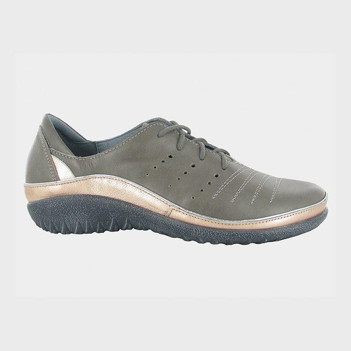 Kumara Shoes Via Naot