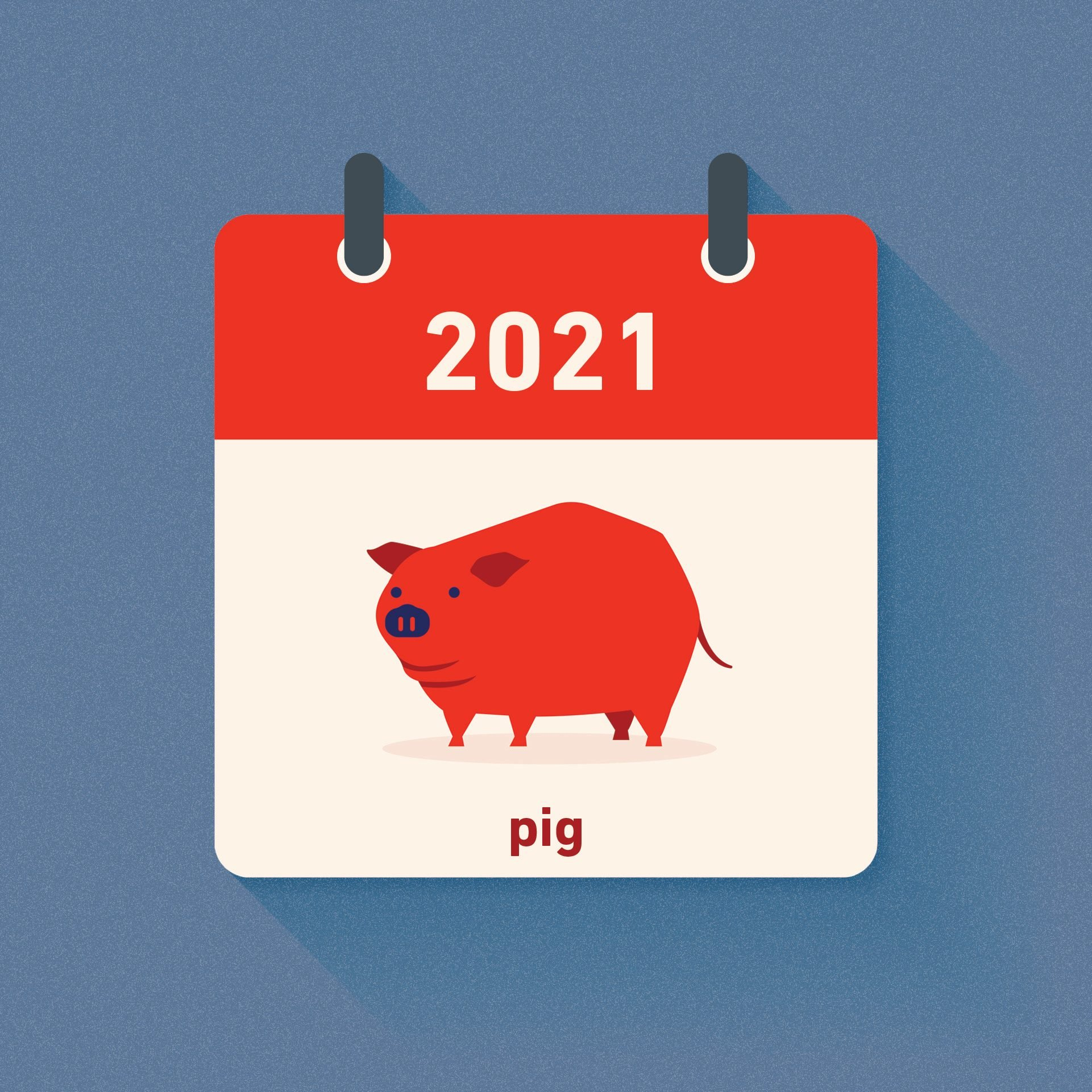 What 2021 Has In Store For You Based On Your Chinese Zodiac Sign Reader S Digest