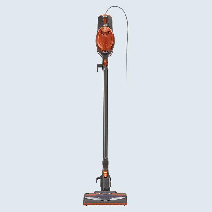 Shark Rocket Ultra Light Bagless Stick Vacuum