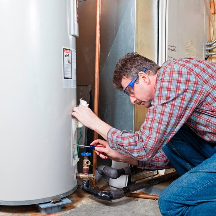 fix things home inspectors wish you knew