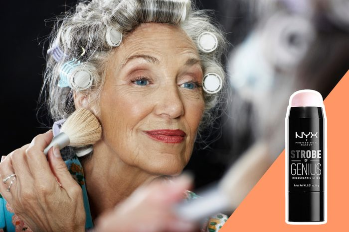 make up tips life hacks makeup 40