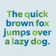 21 Fun Pangrams Every Word Lover Will Appreciate