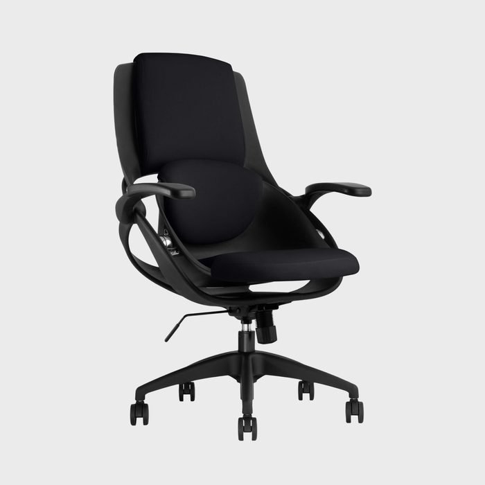All33 Backstrong C1 Chair