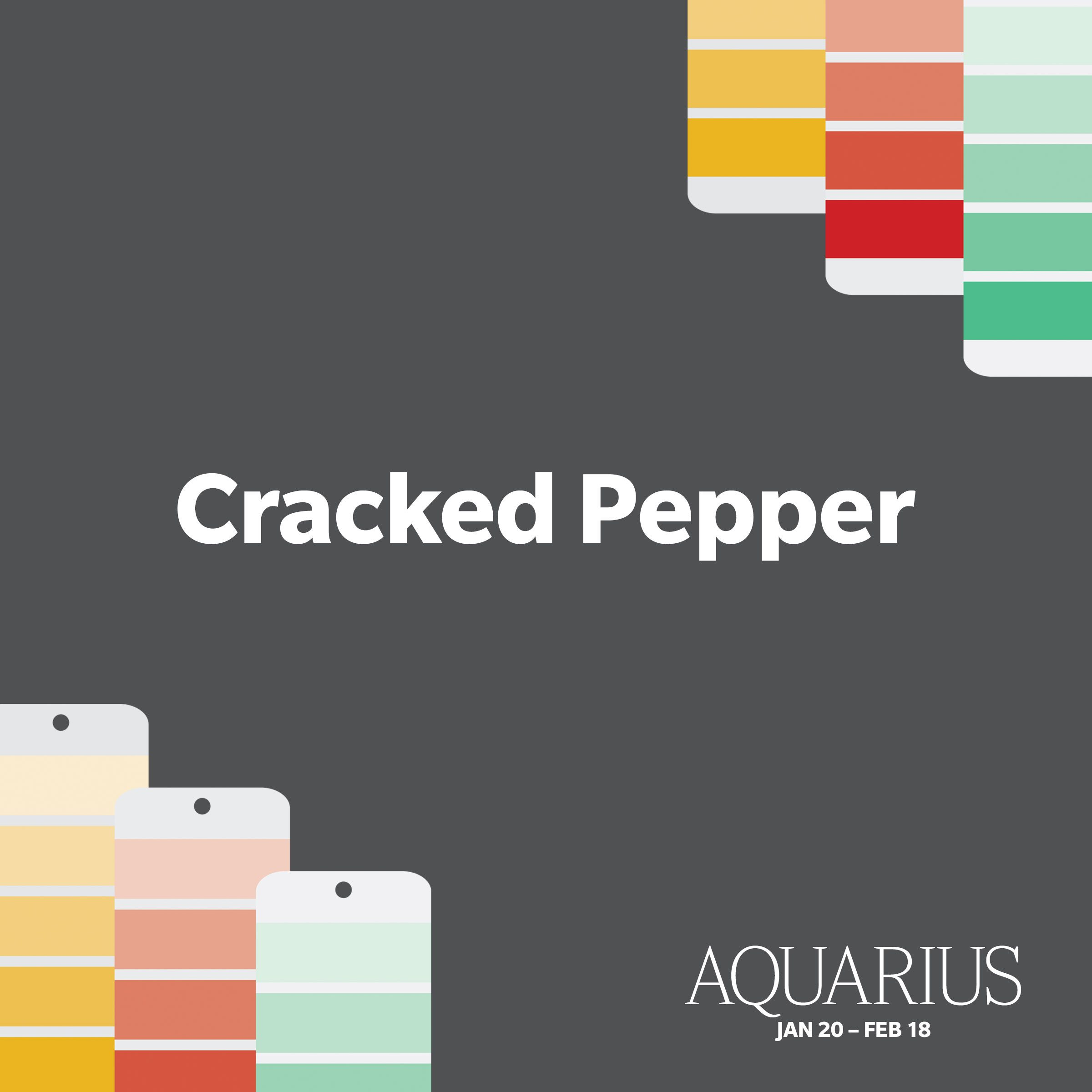 Aquarius-CrackedPepper