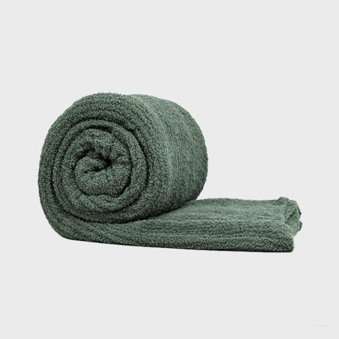 Big Blanket Co. Premier Plush Oversized Blanket