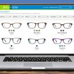The Best 11 Places to Buy Glasses Online