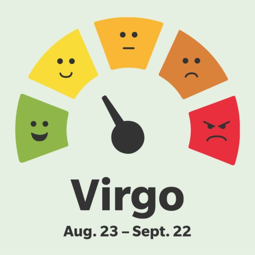 These Are the Most—and the Least—Polite Zodiac Signs