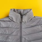 The Expert Way to Wash a Down Jacket at Home