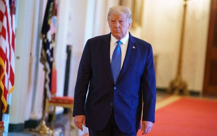 US-POLITICS-TRUMP-CUBA