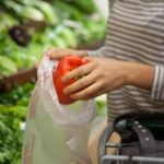 9 Clever Uses for Plastic Produce Bags