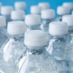 This Is the Safest Bottled Water You Can Buy