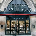 Here's How to Score a Free Perfume at Sephora