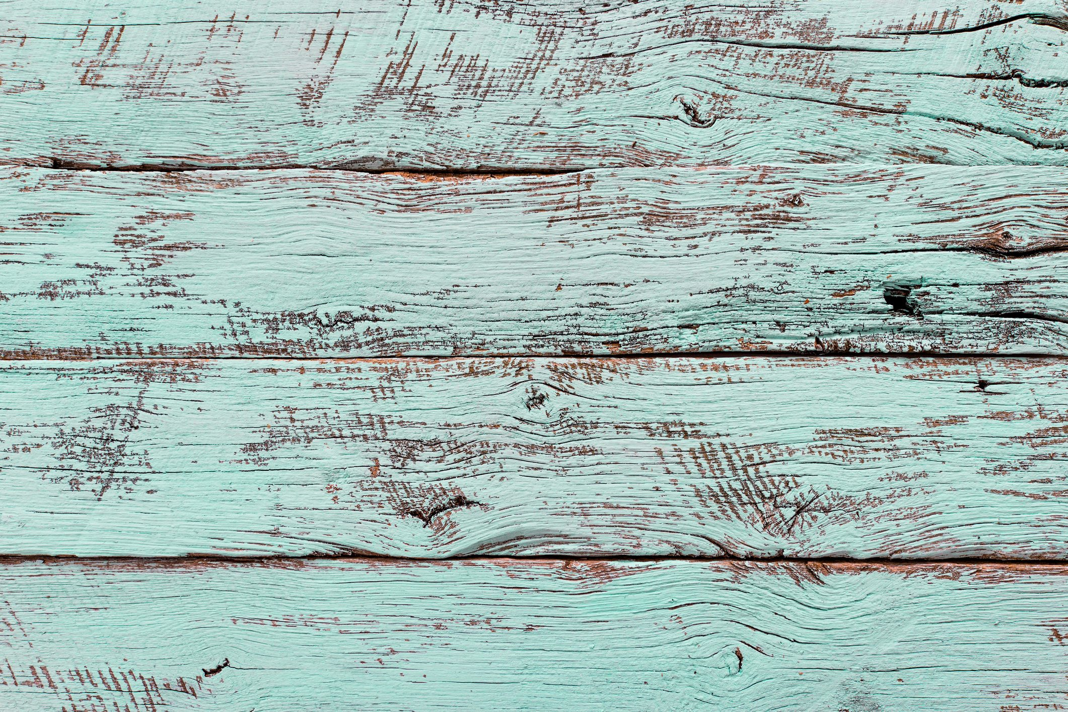 Pastel green grungy background