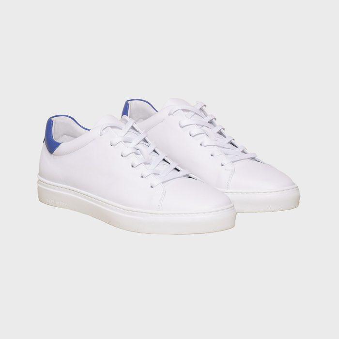M. Gemi The Lucente X Peroni Sneakers