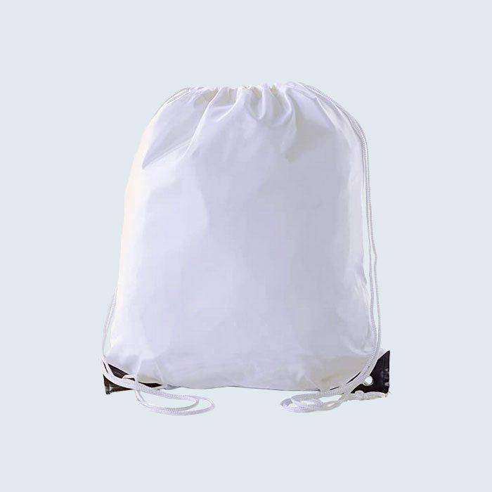 Mato And Hash Drawstring Backpacks Bulk