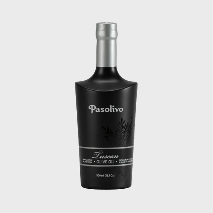 Pasolivo Tuscan Extra Virgin Olive Oil