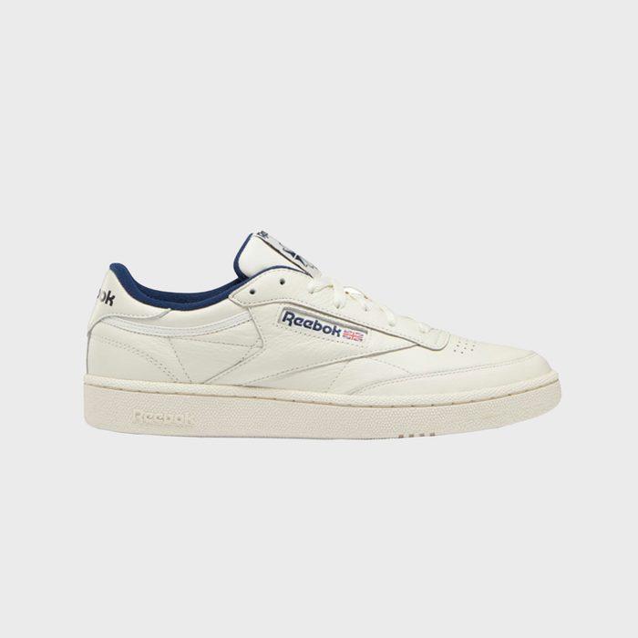 Reebok Club C 85 Vintage Shoes