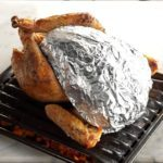 30 Turkey Tips Everyone Should Know This Thanksgiving
