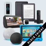The Best Black Friday Deals on Amazon Devices (from Tablets to Fire Sticks)