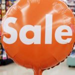 11 Grocery Sales You Didn't Know to Look for Between Thanksgiving and Christmas