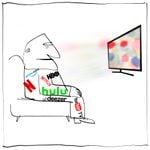 13 Facts You Never Knew About Streaming Services