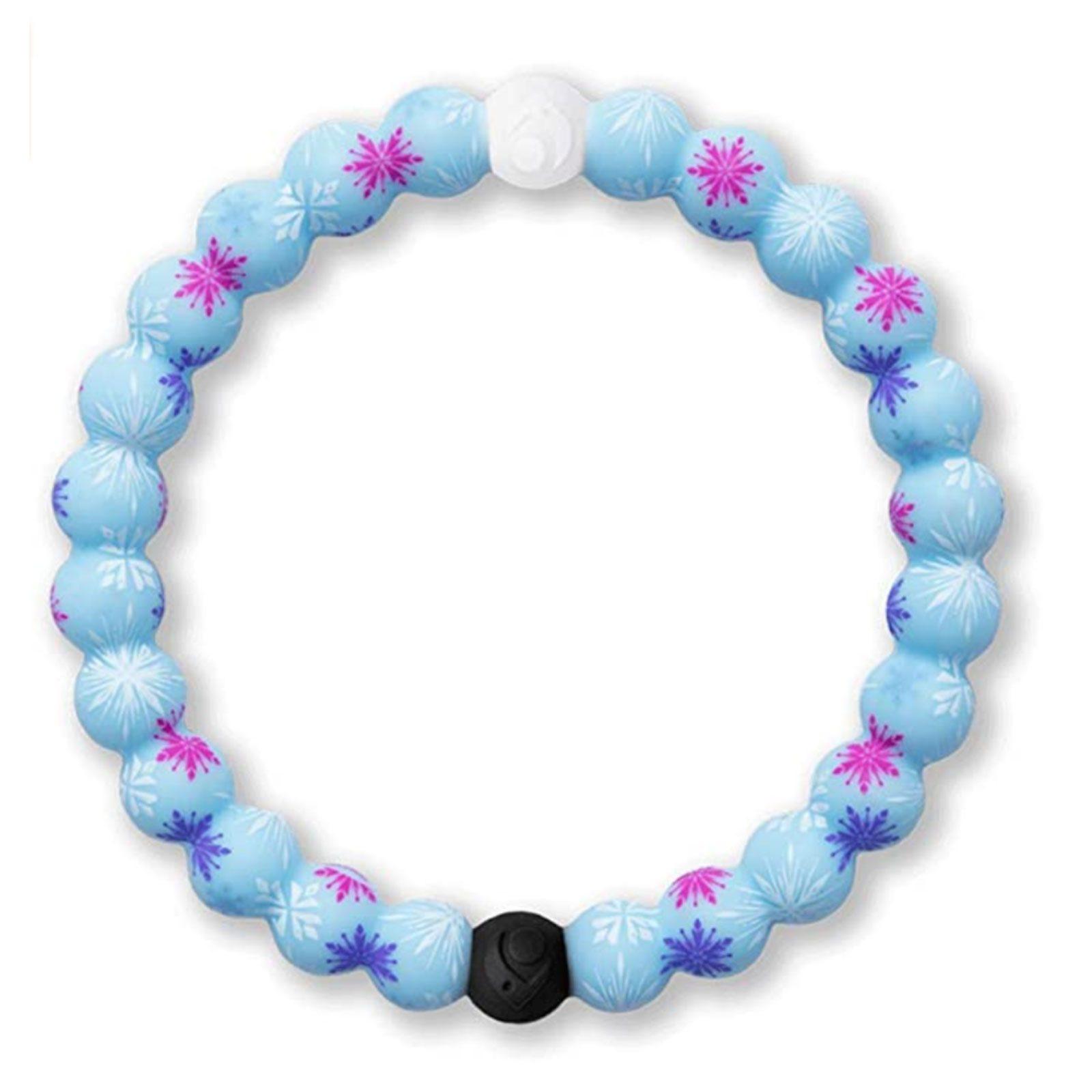 okai Disney Collection Bracelet