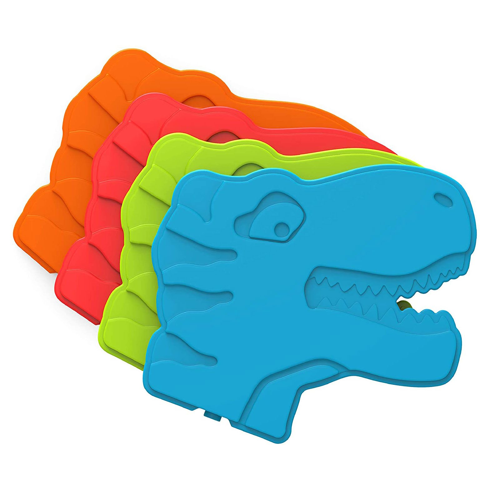 Bentgo Buddies Reusable Ice Packs