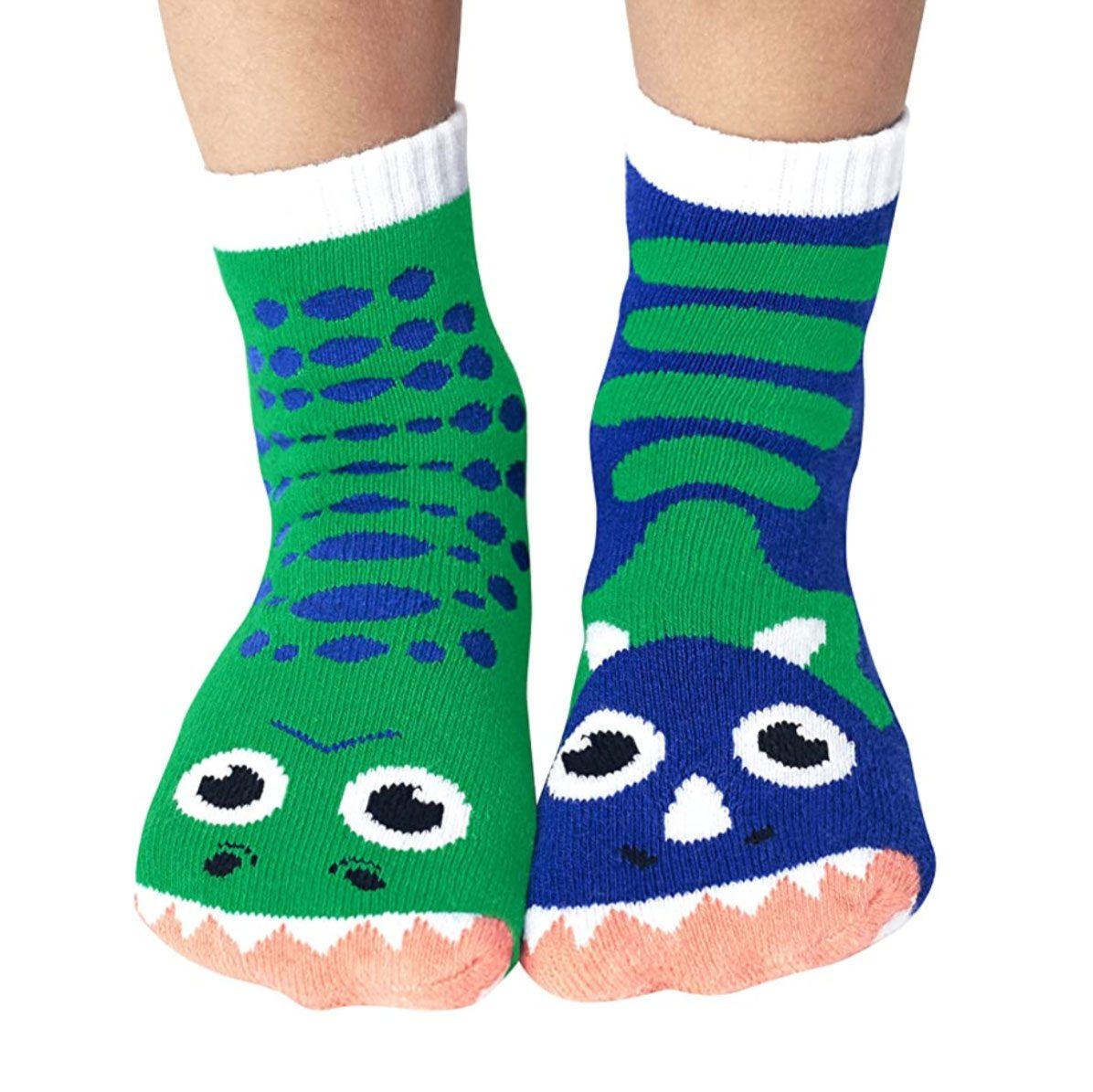 pal socks