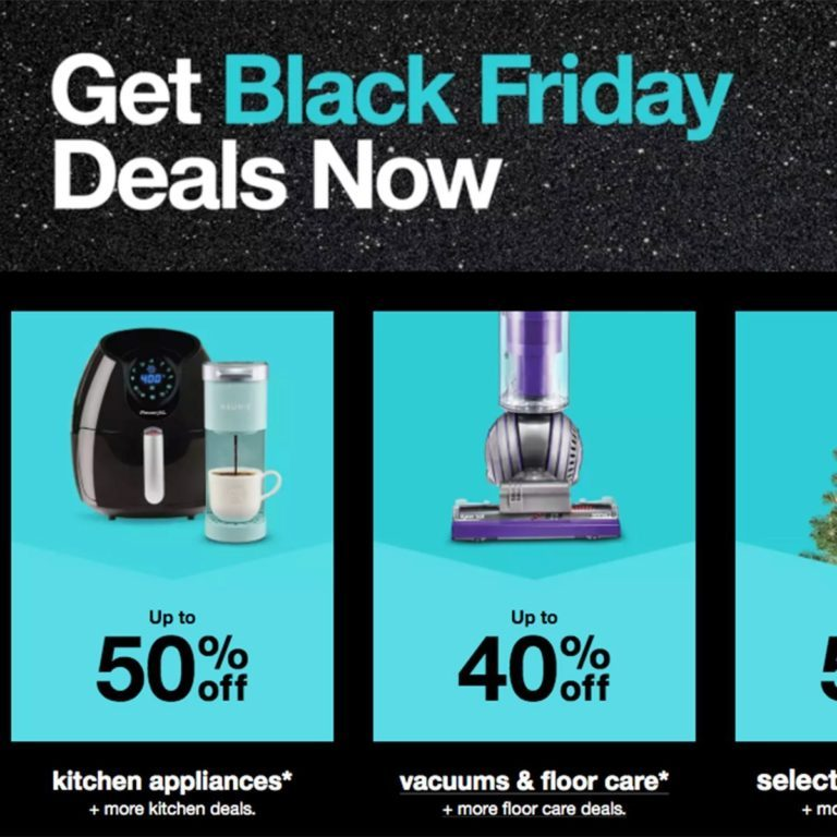 black-friday-feature-target