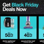 The Best Target Black Friday 2020 Deals