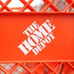 Everything You Need to Clean and Organize Your Home Is on Sale at Home Depot
