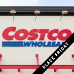 How to Get the Best Costco Black Friday 2020 Deals