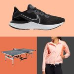 The 10 Best Deals at Dick's Sporting Goods First-Ever Black Friday Sale